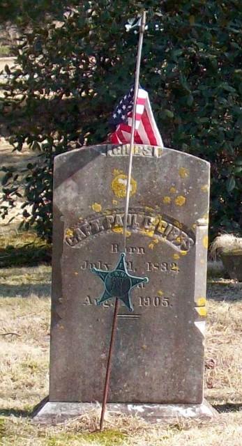 born  july 21  1832 in